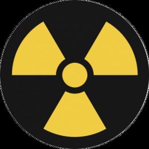 Logo Nuke