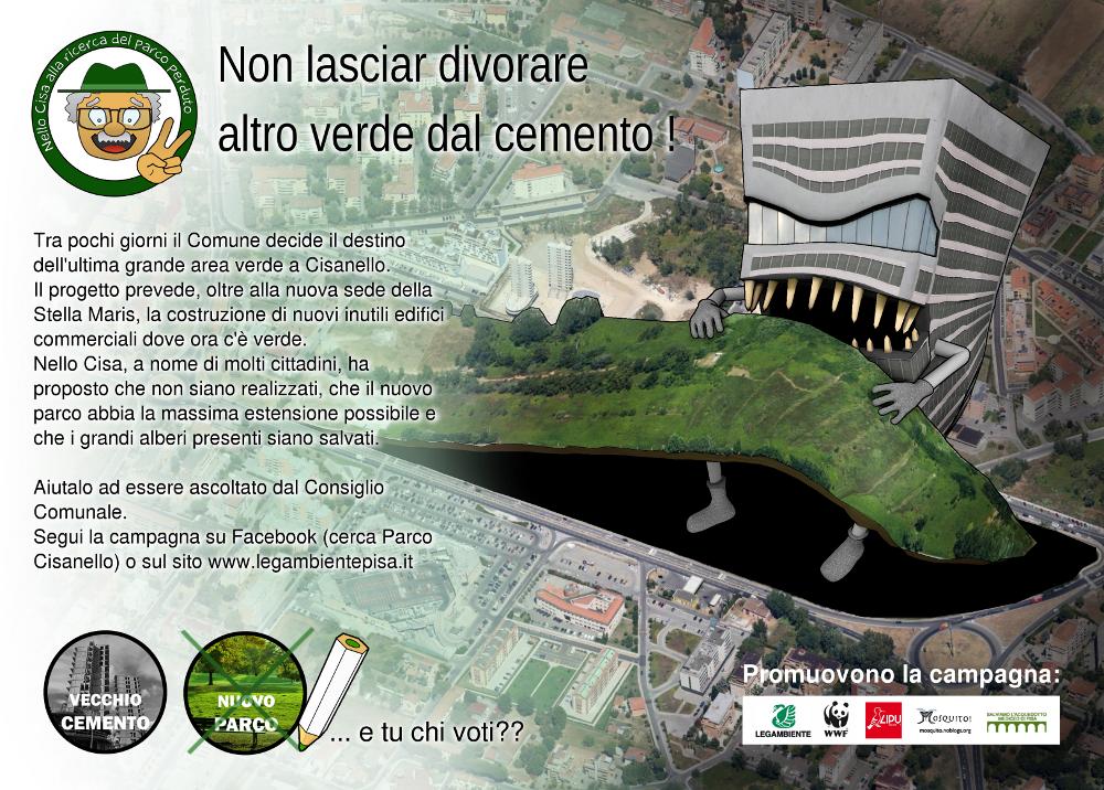mostro_vs_parco_di_cisanello