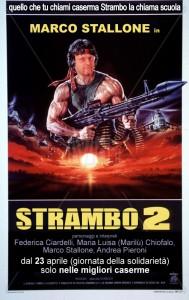 Strambo 2